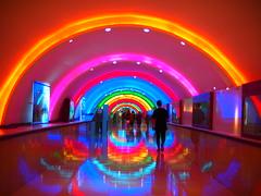 Rainbow🌈 (mohamadhsn) Tags: olympus em5 voigtlander 25mm rainbow way qeshmisland iran citycentermarket smjh1994