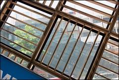 180517 The Summicron 5 (Haris Abdul Rahman) Tags: monorel nusentral ramadhan2018 streetphotography leica leicacl summicrontl1223asph typ7323 tryout harisrahmancom fotobyhariscom harisabdulrahman kualalumpur wilayahpersekutuankualalumpur malaysia