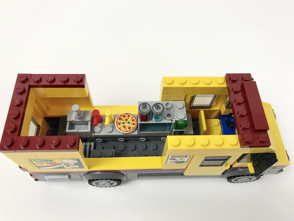 The Worlds Most Recently Posted Photos Of 60150 And Lego