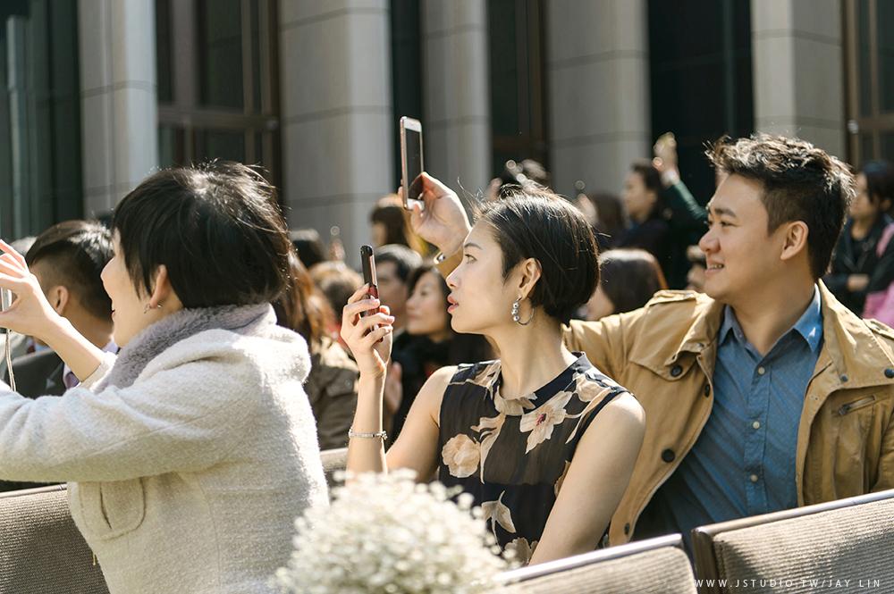 婚攝 台北萬豪酒店 台北婚攝 婚禮紀錄 推薦婚攝 戶外證婚 JSTUDIO_0076