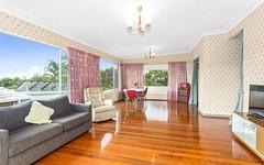 15 Watsonia Avenue, Coffs Harbour NSW