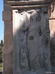Арка Костянтина, Рим, Італія InterNetri Italy 119