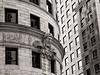 Turk's Head 2 (PAJ880) Tags: turks head building detail providence ri financial district downtown architecture urban city