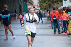 2018-05-13 11.40.30 (Atrapa tu foto) Tags: 2018 españa saragossa spain zaragoza aragon carrera city ciudad corredores gente maraton people race runners running es