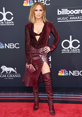 9686569dt (hydeeleanor311) Tags: 2018 billboard music awards arrivals las vegas usa 20 may jennifer lopez arrives at mgm grand garden arena celebrity red carpet entertainment arts rhythm blues nevada united states north america 71692924