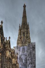 Wien 2010 - 034_H (sigkan) Tags: östereich wien 2010 hdr nikon2485mmf284 nikond700