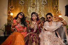 Ghalib Hasnain Photography & Films (ghalibhasnain) Tags: weddingphotography weddingphotographypakistan pakistaniwedding desiwedding dubaiwedding karachiwedding muslimwedding indianwedding pakistanibride indianbride desibride weddingphotographer lifestylephotography bridalportrait bride wedding prewedding dayafterwedding engagementshoot ghalibhasnain ghp weddingvideo weddingmontage weddingstories ghalibhasnainphotographyfilms weddingphotoinspiration weddingphotographersociety junebugweddings