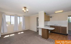 1/30 River Street, Oaks Estate ACT