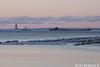 mack_keb41918PI_rb (rburdick27) Tags: ice lighthouse presqueisleharbor marquette lakesuperior mackinaw kayeebarker coastguard greatlakes cgcmackinaw
