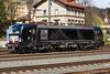 193 667-3 (Thomas Naas Photography) Tags: kufstein österreich austria eisenbahn railways zug züge train lokomotiven locomotives fahrzeug outdoor siemens vectron ms x4e txl tx logistik mrce