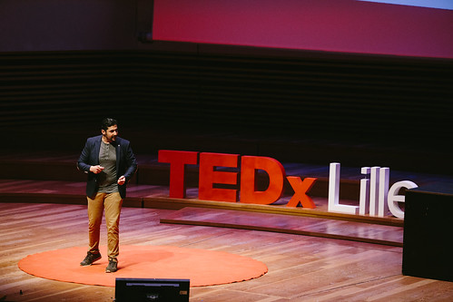 "TEDxLille 2018 • <a style=""font-size:0.8em;"" href=""http://www.flickr.com/photos/119477527@N03/27846795678/"" target=""_blank"">View on Flickr</a>"