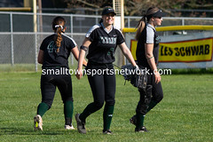 Sprague at West Salem 4.25.18-12