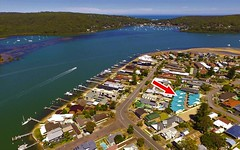 6/28-30 Bogan Rd, Booker Bay NSW