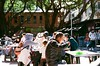 A Glimpse of Taipei 一眼台北 (tsubasa8336) Tags: aglimpseoftaipei 一眼台北 台湾 台北 大稻埕 銀鹽 底片 寫真 film filmphotography filmcamera taipei dadaocheng フィルム 写真 銀塩