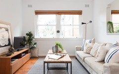 5/153 Blues Point Road, McMahons Point NSW