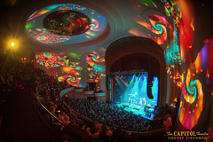 042818_GovtMule_21 (capitoltheatre) Tags: thecapitoltheatre capitoltheatre thecap govtmule housephotographer portchester portchesterny live livemusic jamband warrenhaynes