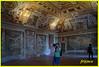 Villa d' Este (fr@nco ... 'ntraficatu friscu! (=indaffarato)) Tags: italia italy lazio roma rome tivoli villa este villadeste