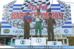 20180429CC2_Podium-48 (Azuma303) Tags: ccbync30 2018 20180428 cc2 challengecup challengecupround2 givingprize newtokyocircuit ntc podium チャレンジカップ チャレンジカップ第2戦 表彰式