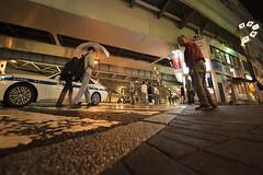 宝くじ (ajpscs) Tags: ajpscs japan nippon 日本 japanese 東京 tokyo city people ニコン nikon d750 tokyostreetphotography streetphotography street seasonchange spring haru はる 春 2018 night nightshot tokyonight nightphotography citylights tokyoinsomnia nightview urbannight strangers walksoflife dayfadesandnightcomesalive streetoftokyo rain ame 雨 雨の日 whenitrains 傘 anotherrain badweather whentheraincomes cityrain tokyorain lights afterdark alley othersideoftokyo tokyoalley attheendoftheday urban tokyoite wetnight rainynight noplaceforthesun sundayrain umbrella whenitrainintokyo feeltheearth 宝くじ lottery