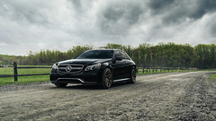 MERCEDES BENZ E63 AMG 8 (Arlen Liverman) Tags: car sony a7 a7rii automotive automotivephotography amo amlphotographscom automotivephotographer exotic maryland vehicle sports mercedes benz amg e63