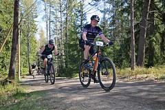 131427 (cykelkanalen.se) Tags: mountainbike bikerace lidingoloppet bicycle bike