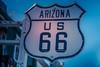 Route 66 NE Arizona (MarcCooper_1950) Tags: route66 seligman holbrook wigwam motel arizonaroute66