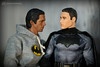 know what? you'll get the part! (photos4dreams) Tags: brucewayne batman comic marvel photos4dreams p4d photos4dreamz actionfigure actionfigur action black schwarz toy spielzeug figur justiceleague 16 sixthscale christianbale actor schauspieler vip promi benaffleck mattel