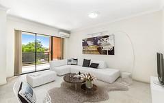 23/143-145 Parramatta Road, Concord NSW