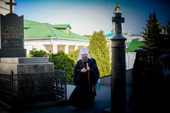 2018.04.29 liturgiya Akademicheskiy khram KDAiS (1)