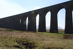 IMG_8880 (Lady Science) Tags: ribblehead ribbleheadviaduct northyorkshire