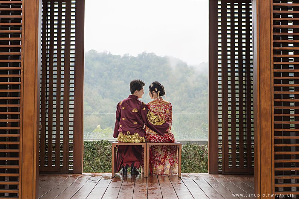 婚攝 日月潭 涵碧樓 戶外證婚 婚禮紀錄 推薦婚攝 JSTUDIO_0042