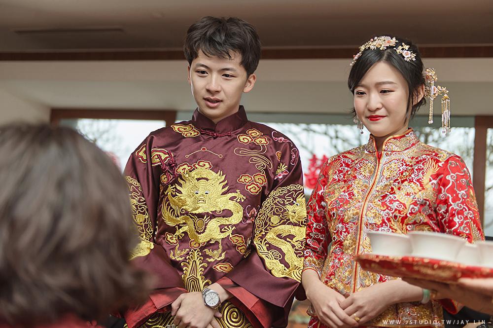 婚攝 日月潭 涵碧樓 戶外證婚 婚禮紀錄 推薦婚攝 JSTUDIO_0027