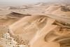 Namib Desert (elena carpani) Tags: namib namibia desert deserto flight volo dune sabbia sand above canon eos 7 d