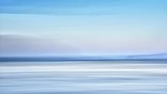 6946-1sm (torriejonvik) Tags: pan land sunrise pastel abstract tofino pacific northwest british columbia vancouver island