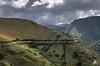 Paysage@Cold'Ispegny190817-5822_3_4HDR (NicoP.Photography) Tags: france pyrénéesatlantiques paysbasque bassenavarre pyrénées montagnes vallée relief ciel nuage route paysage landscape hdr nikond7000 photomatix 1024