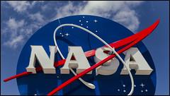 _SG_2018_04_0232_IMG_7517 (_SG_) Tags: usa us florida key west sunshine state united states america island city roundtrip nasa kennedy space center john f launch spaceflight merrit cape canaveral orlando