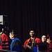 Graduation-337