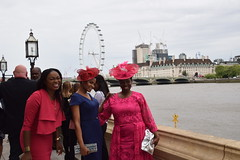 DSC_8996 (photographer695) Tags: auspicious launch wintrade 2018 hol london welcomes top women entrepreneurs from across globe with opening high tea terraces river thames historical house lords