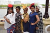 DSC_9090 (photographer695) Tags: auspicious launch wintrade 2018 hol london welcomes top women entrepreneurs from across globe with opening high tea terraces river thames historical house lords