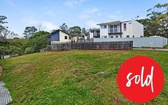 4A Hibiscus Crescent, Port Macquarie NSW