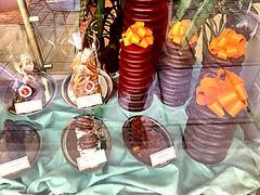 #Meissen #Baumkuchen (RenateEurope) Tags: meissen baumkuchen sweets cakes food iphoneography