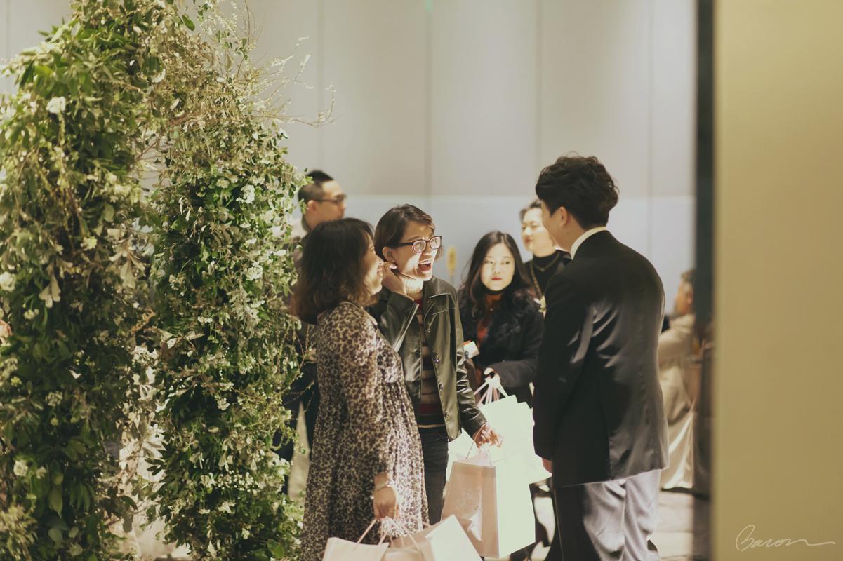 Color_032,婚禮紀錄, 婚攝, 婚禮攝影, 婚攝培根,新竹豐邑喜來登大飯店