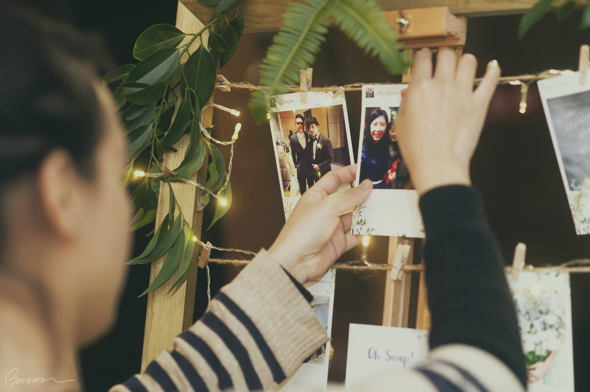 Color_040,婚禮紀錄, 婚攝, 婚禮攝影, 婚攝培根,新竹豐邑喜來登大飯店