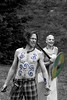 Kelták (Péter_kekora.blogspot.com) Tags: floralia aquincum budapest ancient rome imperiumromanum pannonia 2018 may nikon d7200 gladiator ludii