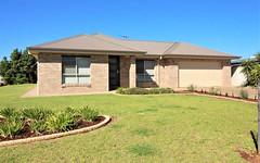 28 Bucello Street, Griffith NSW