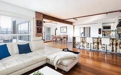 501/1 Marian Street, Redfern NSW