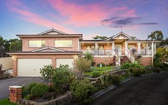5 Crown Close, Bonnells Bay NSW