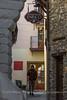 Andorra architecture: Andorra la Vella, Andorra city, the center, Andorra (lutzmeyer) Tags: 300mm andorra andorralavella andorracity barrianticandorralavella canoneos5dmarkiii casabauroandorralavella europe iberia iberianpeninsula lutzmeyer pirineos pirineus pyrenees pyrenäen afternoon alteshaus antic architectura architecture architektur arquitectura baixa baukunst below bild capital center centre city ciudad ciutat foto fotografie frühjahr frühling geschichte hauptstadt historia historiccentre historie historisch historischeszentrum history iberischehalbinsel image imagen imatge lutzlutzmeyercom mai maig may mayo nachmittag oldhouse past photo photography picture postadelsol primavera puestadelsol sonnenuntergang spring stadt stadtgebiet sundown sunset town unten
