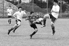 #FCKPotT_27 (pete.coutts) Tags: bodensee pokal 2018 fckaiseraugst fck juniorenc football fussball action soccer