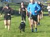P1320294.JPG (Mark R Malone) Tags: lowerhutt newzealand parkrun